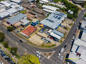 Showrooms / Bulky Goods commercial property for sale at 995 Ipswich Road Moorooka QLD 4105