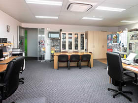Offices commercial property sold at 311 49-51 Queens Road Five Dock NSW 2046