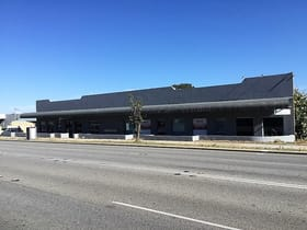 Offices commercial property for sale at 4 & 5 /17 Welshpool Road St James WA 6102