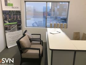 Showrooms / Bulky Goods commercial property for sale at Unit 1/21 Guthrie Street Osborne Park WA 6017
