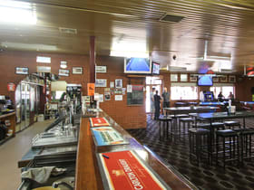 Hotel, Motel, Pub & Leisure commercial property for sale at 43 Main Street Foster VIC 3960