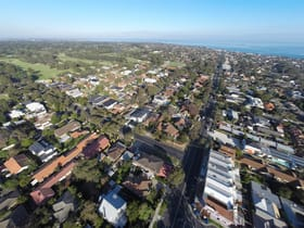 Retail commercial property for sale at Black Rock VIC 3193