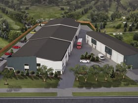 Industrial / Warehouse commercial property for sale at 70 Bridge Street Picton NSW 2571