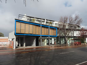 Offices commercial property for sale at Suite 11, 281 Hay Street Subiaco WA 6008