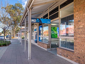 Retail commercial property for sale at 79 Dale Street Port Adelaide SA 5015