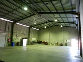 Industrial / Warehouse commercial property for sale at 14-18 Roberts Street Ayr QLD 4807