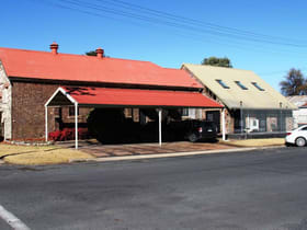 Hotel / Leisure commercial property for sale at Glen Innes NSW 2370