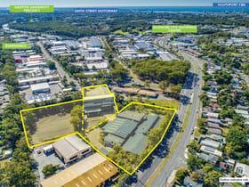 Development / Land commercial property for sale at 385 Nerang Road Molendinar QLD 4214