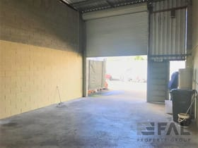 Industrial / Warehouse commercial property for sale at 12/58 Bullockhead Street Sumner QLD 4074