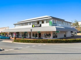 Shop & Retail commercial property for sale at 22 James Street Yeppoon QLD 4703