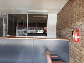 Offices commercial property for sale at 32 Church  Street Traralgon VIC 3844