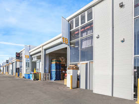 Showrooms / Bulky Goods commercial property for sale at Unit 18/30-32 Beaconsfield Street Alexandria NSW 2015