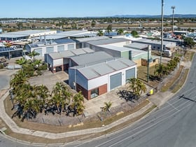 Parking / Car Space commercial property for sale at 15 Reynolds Court Burpengary QLD 4505