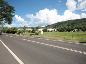 Development / Land commercial property for sale at 13-15 Teamsters Cl Craiglie QLD 4877