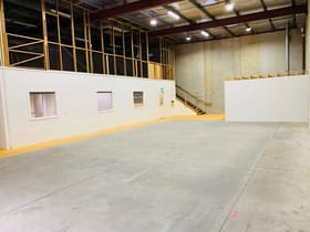 Industrial / Warehouse commercial property sold at 11 Bastow Place Mulgrave VIC 3170
