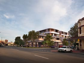 Shop & Retail commercial property for sale at 1356 Botany Road Botany NSW 2019