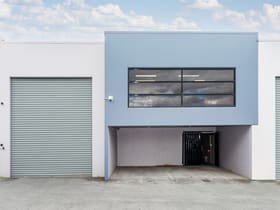 Factory, Warehouse & Industrial commercial property for sale at 7/30 Octal Street Yatala QLD 4207