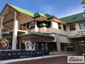 Offices commercial property for sale at Suite/41/1 Park Road Milton QLD 4064