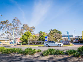 Development / Land commercial property for sale at 9 Nowra Lane Nowra NSW 2541