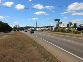 Showrooms / Bulky Goods commercial property for sale at 20A Tolga Road Atherton QLD 4883