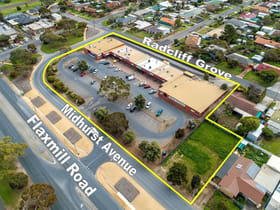 Retail commercial property for sale at 9-19 Midhurst Avenue Christie Downs SA 5164