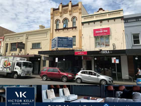 Retail commercial property for sale at King Street Newtown NSW 2042