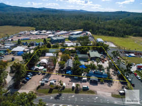 Development / Land commercial property for sale at 77 Caloundra Street Landsborough QLD 4550