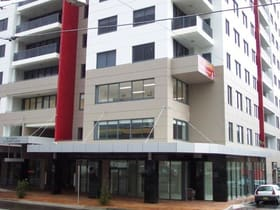Offices commercial property for sale at Hornsby NSW 2077
