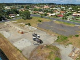 Development / Land commercial property for sale at 4 Saunders Street Raceview QLD 4305