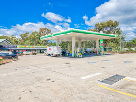 Retail commercial property for sale at 3 Currumbin Court Capalaba QLD 4157