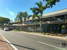 Offices commercial property sold at 8/73-75 King Street Caboolture QLD 4510