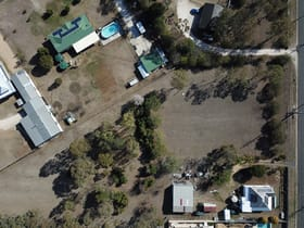 Development / Land commercial property for sale at 67-71 East Street Warwick QLD 4370