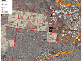 Development / Land commercial property for sale at Lots 9 &10 Apex Drive Truganina VIC 3029