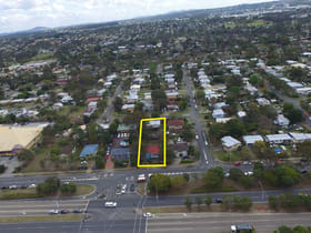 Retail commercial property for sale at 79 Wembley Rd & 4 Bindi St Logan Central QLD 4114