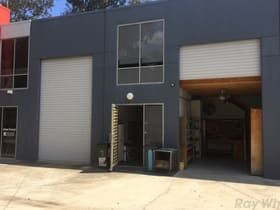Offices commercial property for sale at 12/96 Gardens Drive Willawong QLD 4110