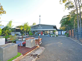 Industrial / Warehouse commercial property for lease at 4 Rene Street Noosaville QLD 4566
