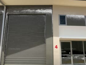 Industrial / Warehouse commercial property for sale at 8 Oxley Street North Lakes QLD 4509