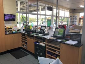 Shop & Retail commercial property for sale at 59504 Bruce Highway Tully QLD 4854