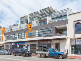 Offices commercial property for sale at 6/405 - 407 Oxford Street Mount Hawthorn WA 6016