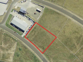 Industrial / Warehouse commercial property for lease at 41 Hampden Park Road Kelso NSW 2795