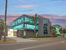 Showrooms / Bulky Goods commercial property for sale at 1/320 Lorimer Street Port Melbourne VIC 3207