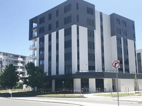 Medical / Consulting commercial property for sale at Unit 1/5 Cynthea Teague Crescent Greenway ACT 2900