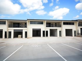 Industrial / Warehouse commercial property for lease at 4/23 Venture Drive Noosaville QLD 4566