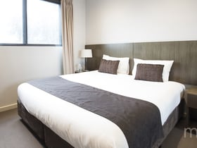 Hotel / Leisure commercial property for sale at Apartment 214/353 Springvale Road Glen Waverley VIC 3150