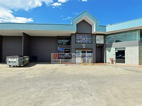 Industrial / Warehouse commercial property for sale at Auburn NSW 2144