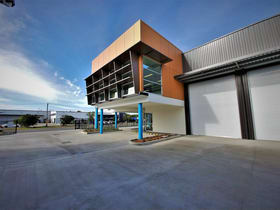 Factory, Warehouse & Industrial commercial property for lease at 15 Holt Street Pinkenba QLD 4008