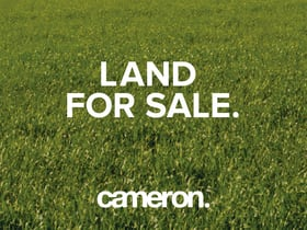 Development / Land commercial property for sale at 41 Peet Street Pakenham VIC 3810