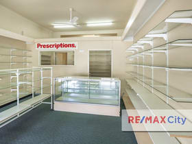 Medical / Consulting commercial property for sale at 97 - 99 Hardgrave Road West End QLD 4101