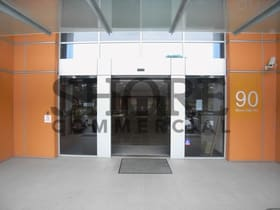 Offices commercial property for sale at Mona Vale NSW 2103