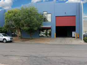 Showrooms / Bulky Goods commercial property for sale at 9/6-10 Maria Street Laverton North VIC 3026